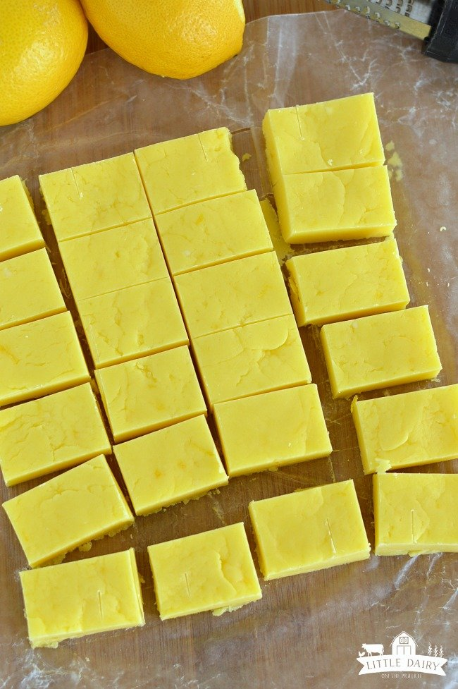 lemon-fudge-2