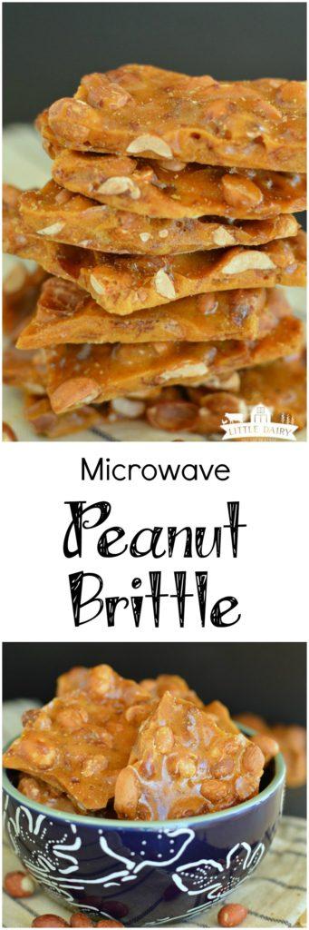 microwave-peanut-brittle-12