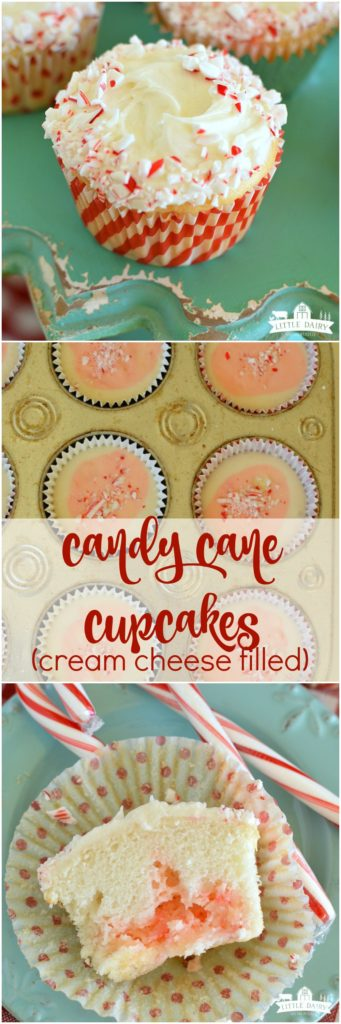 candy-cane-cupcakes-13