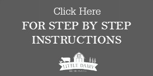 step-by-step-instructions
