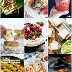 Weekly Family Menu Plan – 141